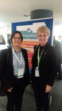 Anne and Elena_Biohorizon2020.jpg
